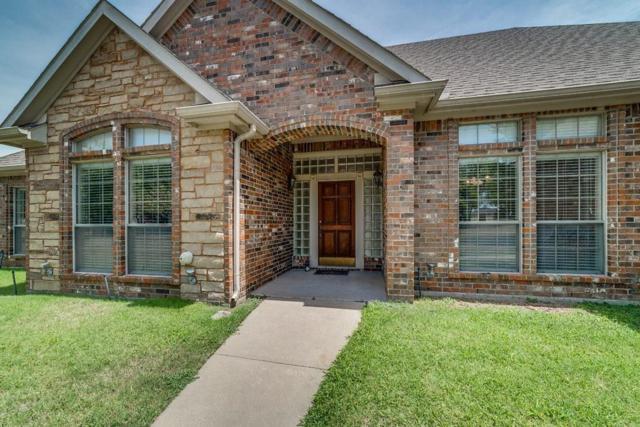1841 Mcalpin Road, Midlothian, TX 76065 (MLS #13893980) :: RE/MAX Pinnacle Group REALTORS