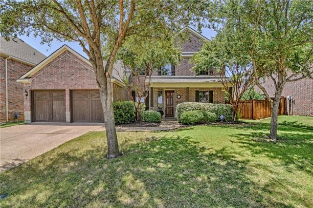 3120 N Camino Lagos, Grand Prairie, TX 75054 (MLS #13894220) :: RE/MAX Pinnacle Group REALTORS