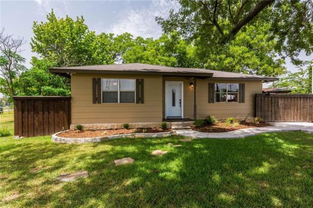 114 S Riggins Street, Anna, TX 75409 (MLS #13894292) :: Magnolia Realty