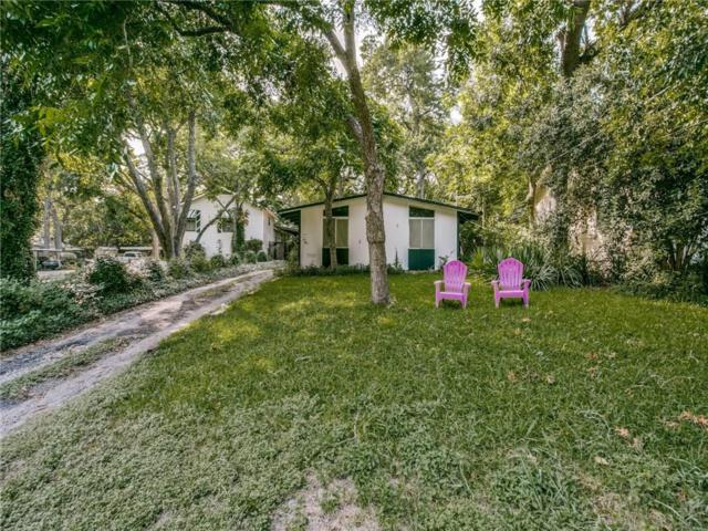7103 Santa Fe Avenue, Dallas, TX 75223 (MLS #13894502) :: Magnolia Realty