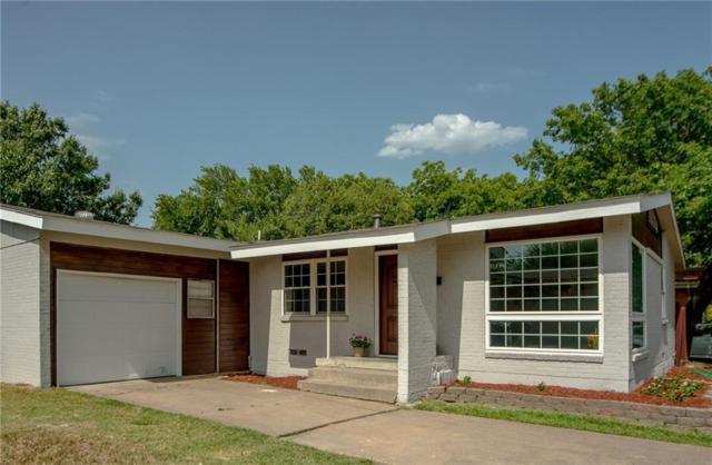 3043 Rotan Lane, Dallas, TX 75229 (MLS #13894789) :: RE/MAX Pinnacle Group REALTORS