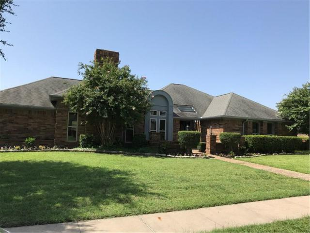 3504 Harpers Place, Plano, TX 75075 (MLS #13894869) :: Magnolia Realty