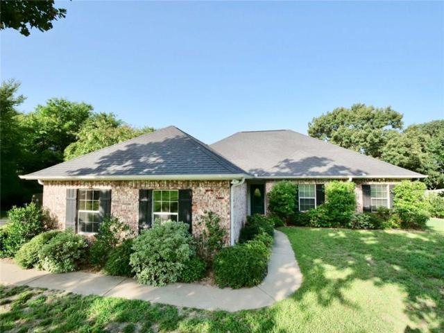 Lindale, TX 75771 :: The Real Estate Station