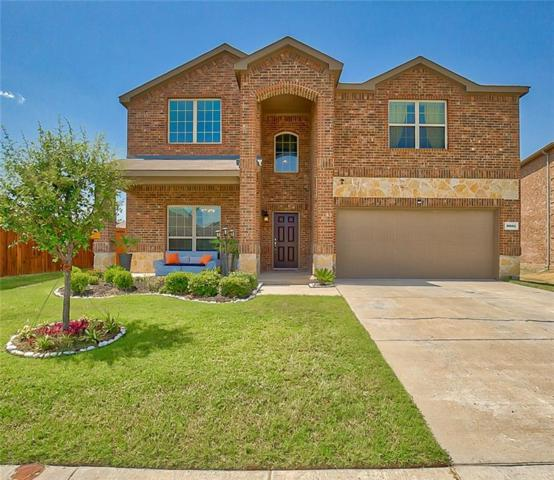 8601 Yosemite Trail, Cross Roads, TX 76227 (MLS #13894984) :: Magnolia Realty