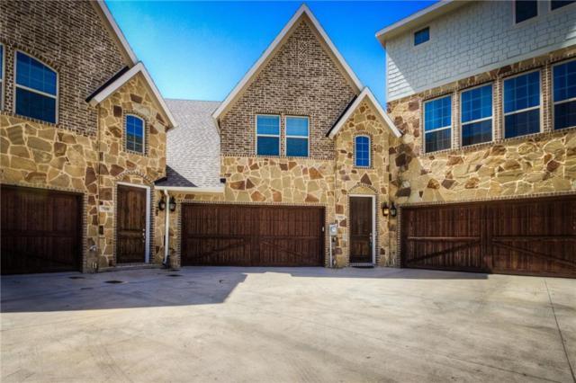 7104 Rose Quartz Court, Fort Worth, TX 76132 (MLS #13895087) :: Magnolia Realty