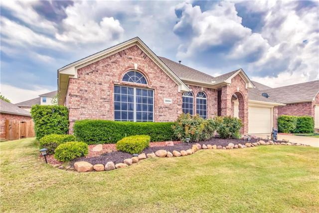12604 Lillybrook Lane, Fort Worth, TX 76244 (MLS #13895292) :: Team Hodnett