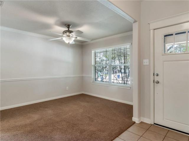 7704 Shasta Drive, Mckinney, TX 75071 (MLS #13895590) :: Frankie Arthur Real Estate