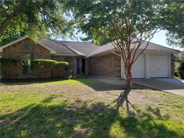 6602 Darcy Lane, Arlington, TX 76001 (MLS #13895781) :: Team Hodnett