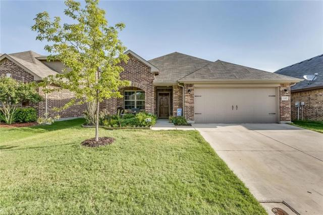 13249 Palancar Drive, Fort Worth, TX 76244 (MLS #13896290) :: The Mitchell Group