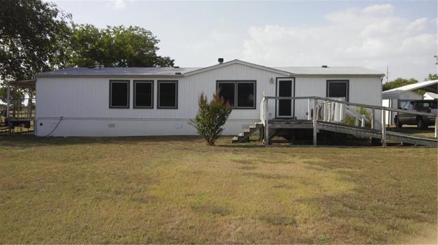7885 Little Branch Road, Waxahachie, TX 75167 (MLS #13896291) :: Pinnacle Realty Team