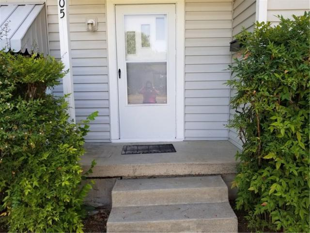 4305 Rutland Avenue, Fort Worth, TX 76133 (MLS #13896295) :: RE/MAX Pinnacle Group REALTORS