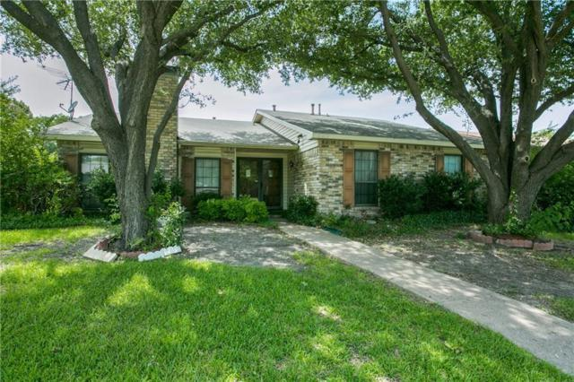 3635 Ruidosa Avenue, Dallas, TX 75228 (MLS #13896354) :: Robbins Real Estate Group