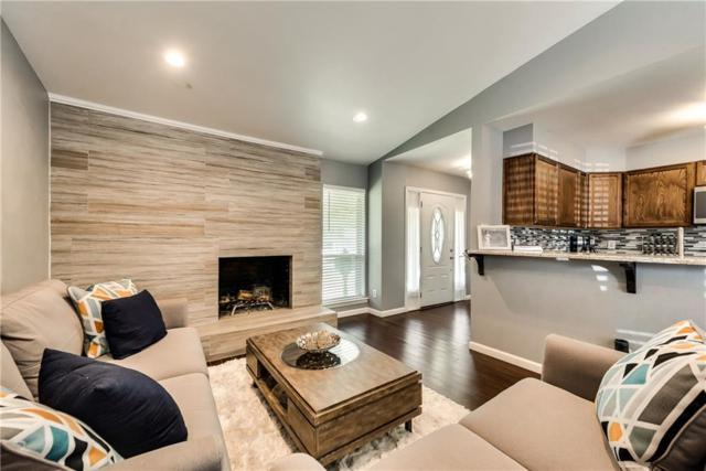 13904 Rolling Hills Lane, Dallas, TX 75240 (MLS #13896556) :: Robbins Real Estate Group