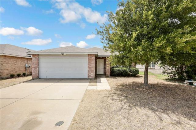 5021 Village Stone Court, Fort Worth, TX 76179 (MLS #13896825) :: The Rhodes Team
