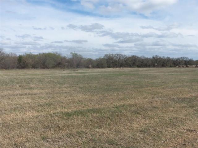 Lot 3 Pr 3172, Decatur, TX 76234 (MLS #13896907) :: HergGroup Dallas-Fort Worth