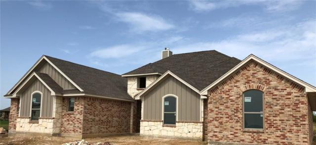 8013 Loma Lane, Godley, TX 76044 (MLS #13897470) :: Team Hodnett