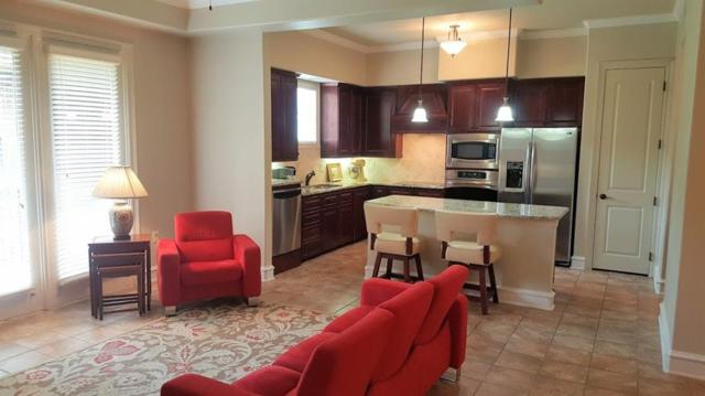 301 Watermere Drive #222, Southlake, TX 76092 (MLS #13897601) :: Lynn Wilson with Keller Williams DFW/Southlake