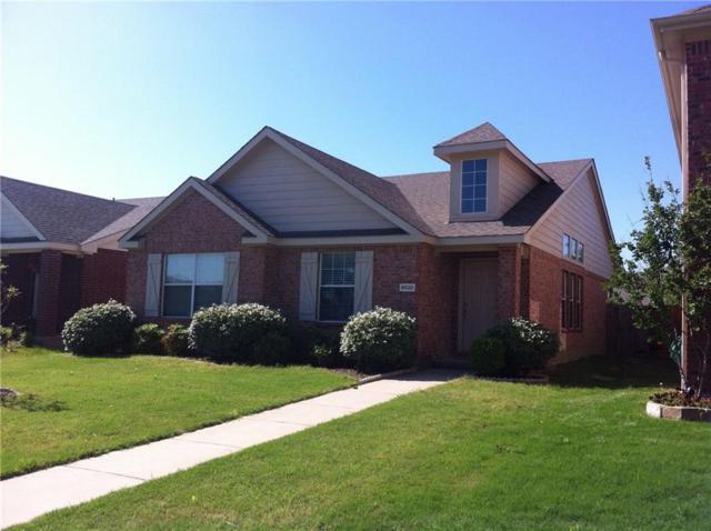 9020 Eastwood Avenue, Cross Roads, TX 76227 (MLS #13897626) :: Century 21 Judge Fite Company
