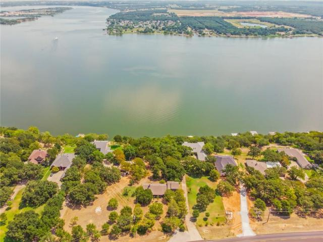 3818 Mambrino Highway, Granbury, TX 76048 (MLS #13897656) :: Robbins Real Estate Group
