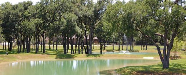 12724 Vino Drive, Fort Worth, TX 76126 (MLS #13898112) :: Team Hodnett