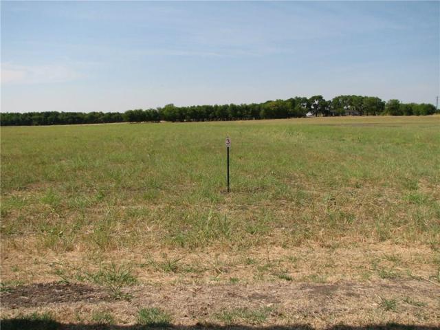 LOT3 Chisum Road, Sanger, TX 76266 (MLS #13899017) :: Robinson Clay Team