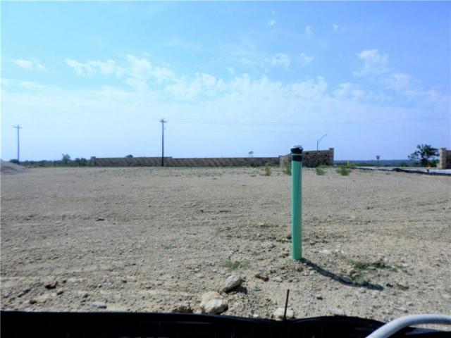 2201 Vanderbilt Drive, Weatherford, TX 76088 (MLS #13899381) :: Frankie Arthur Real Estate