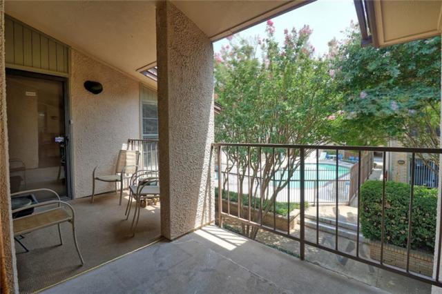 12810 Midway Road #2043, Dallas, TX 75244 (MLS #13899435) :: Magnolia Realty