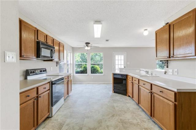 8400 Southern Prairie Drive, Fort Worth, TX 76123 (MLS #13899568) :: HergGroup Dallas-Fort Worth