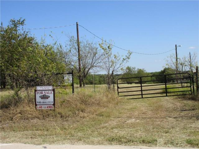 999-C Stonecrest Road, Argyle, TX 76226 (MLS #13899607) :: The Real Estate Station