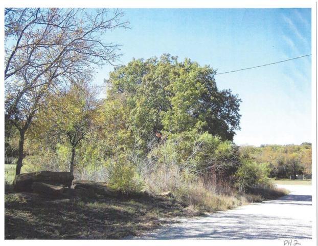 8104 County Road 603, Brownwood, TX 76801 (MLS #13900426) :: Team Hodnett