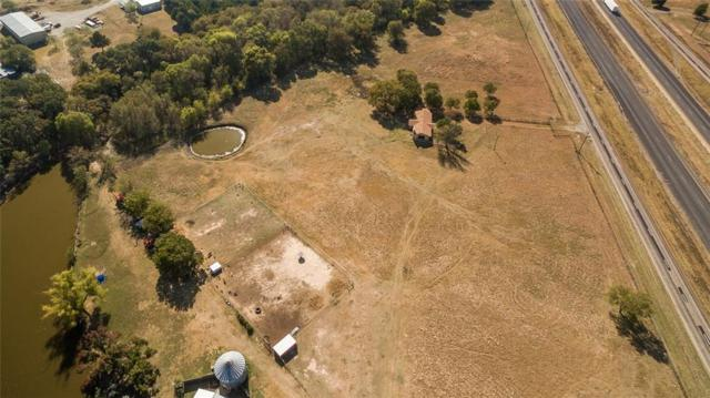 5855 W Interstate 30, Royse City, TX 75189 (MLS #13901299) :: RE/MAX Town & Country