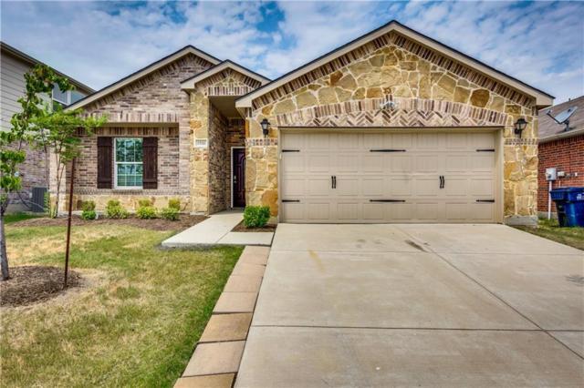 1516 Willoughby Way, Little Elm, TX 75068 (MLS #13901927) :: Team Hodnett