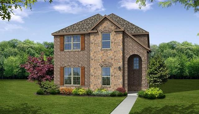 17538 Sequoia Drive, Dallas, TX 75252 (MLS #13902086) :: Team Hodnett