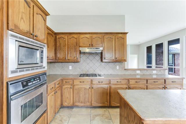 4148 Bedington Lane, Fort Worth, TX 76244 (MLS #13902246) :: Team Hodnett