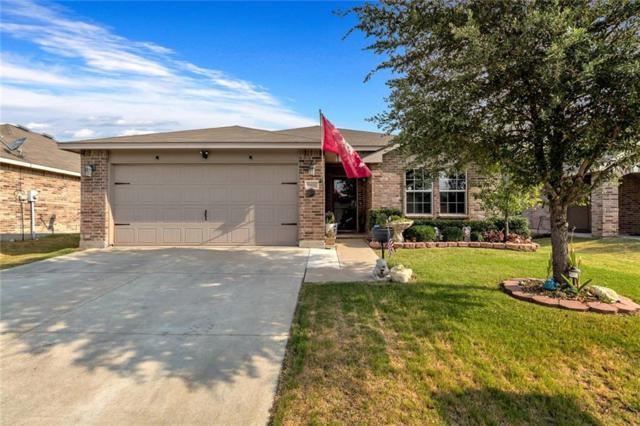 5800 Mirror Ridge Drive, Fort Worth, TX 76179 (MLS #13902336) :: Team Hodnett