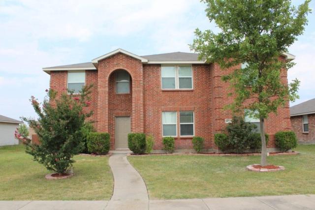 1216 Cyprus Drive, Royse City, TX 75189 (MLS #13902492) :: Century 21 Judge Fite Company