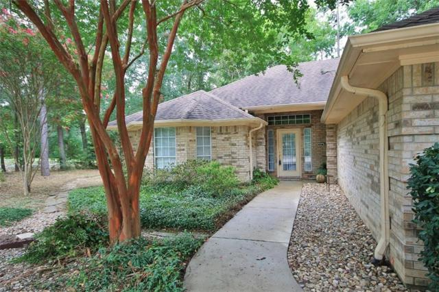 1616 Ginger Drive, Hideaway, TX 75771 (MLS #13903282) :: The Real Estate Station