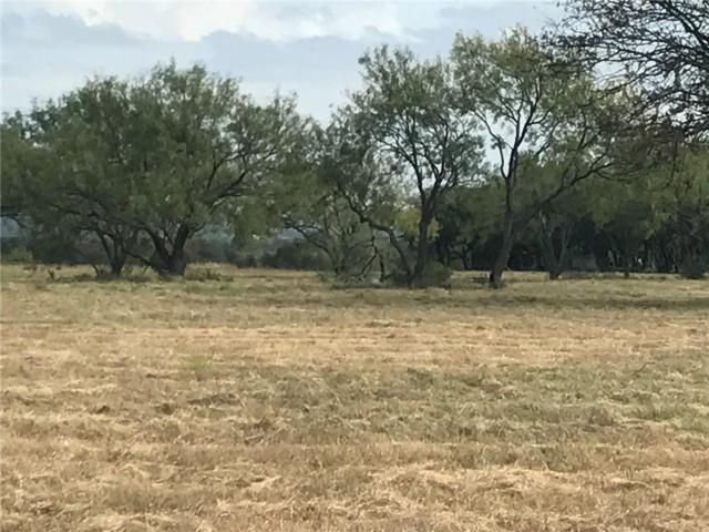 0 Rustic View Lane, Aledo, TX 76008 (MLS #13903289) :: Frankie Arthur Real Estate