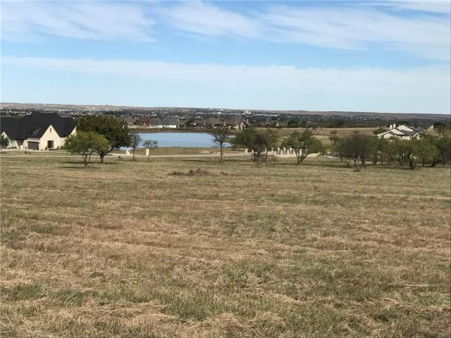 0 Nueces Trail, Aledo, TX 76008 (MLS #13903327) :: RE/MAX Town & Country