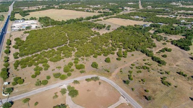 1162 Mary Kay Court Office, Nemo, TX 76070 (MLS #13903398) :: The Heyl Group at Keller Williams