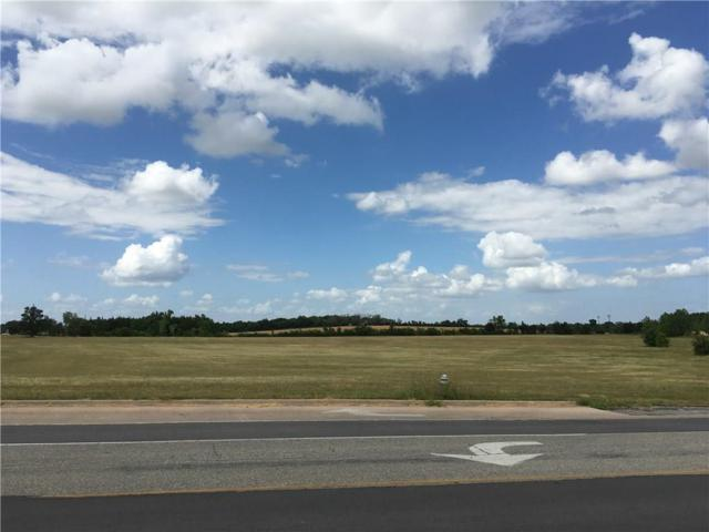 1901 Gallagher Drive, Sherman, TX 75090 (MLS #13903424) :: The Mitchell Group