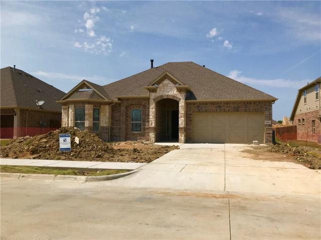 5004 Brookside Drive, Denton, TX 76206 (MLS #13903728) :: North Texas Team | RE/MAX Advantage
