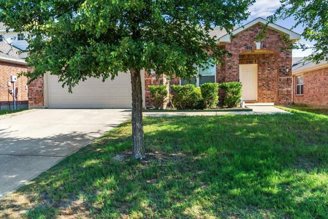 1810 Birch Wood Road, Anna, TX 75409 (MLS #13903859) :: Team Hodnett