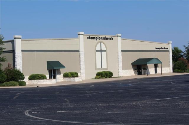 7474 Buffalo Gap Road, Abilene, TX 79606 (MLS #13904489) :: RE/MAX Pinnacle Group REALTORS