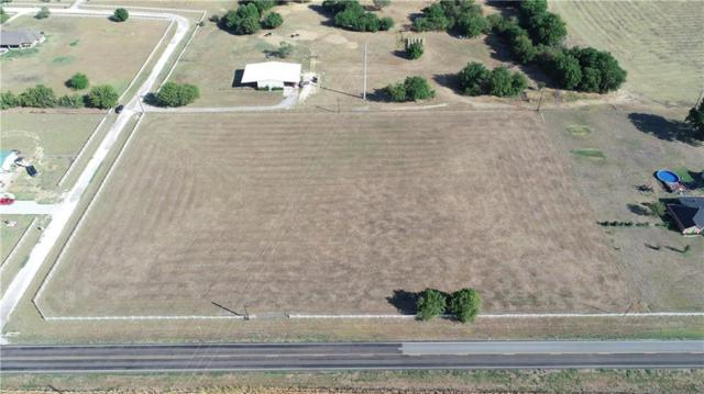 TBD Fm 67, Itasca, TX 76055 (MLS #13904507) :: RE/MAX Landmark