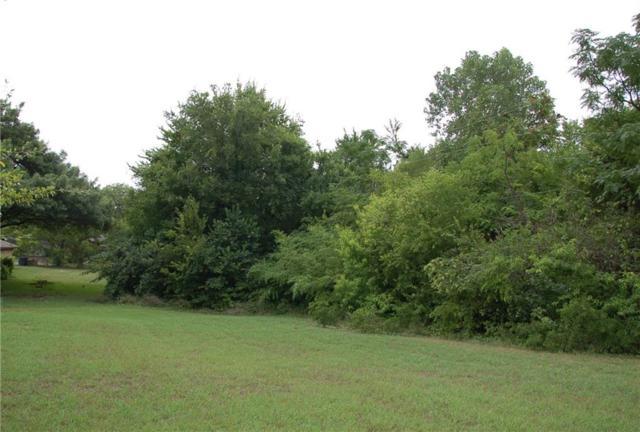 11029 Shortmeadow Drive, Dallas, TX 75218 (MLS #13904509) :: Team Hodnett