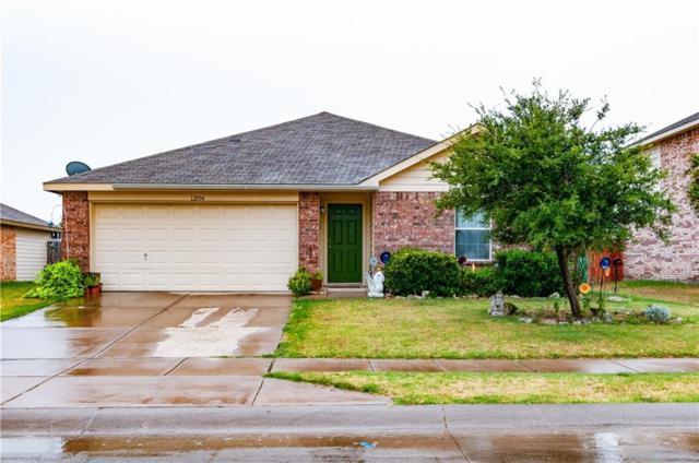12004 Shine Avenue, Rhome, TX 76078 (MLS #13904771) :: Team Hodnett