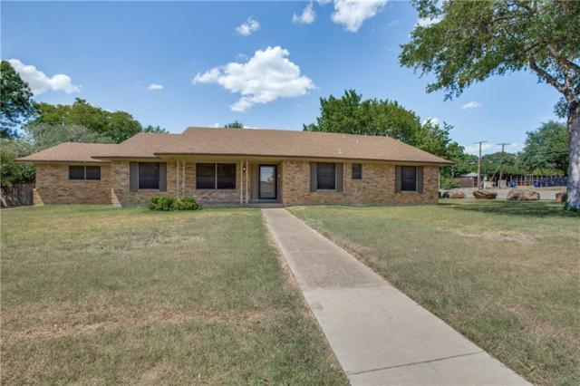 3667 Northaven Road, Dallas, TX 75229 (MLS #13904919) :: Team Hodnett