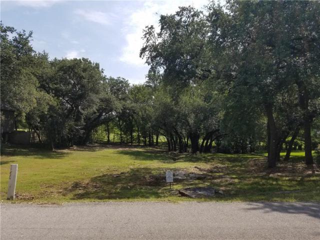 6314 Circo Drive, Granbury, TX 76049 (MLS #13905115) :: The Chad Smith Team