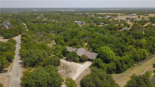 000 Arroyo, Fort Worth, TX 76108 (MLS #13905253) :: RE/MAX Landmark
